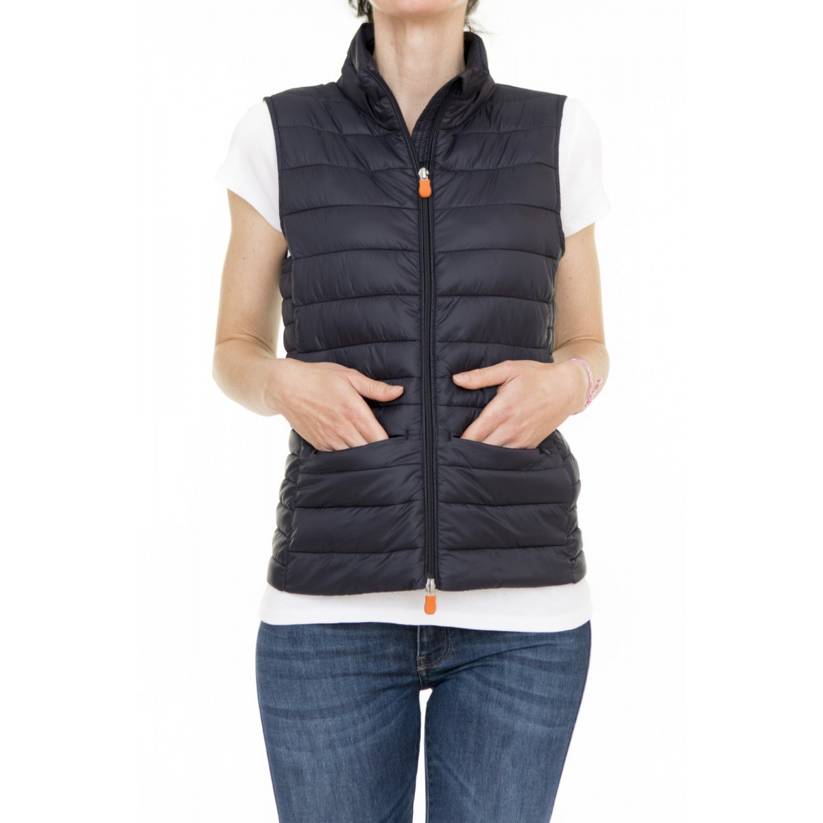 Piumino Save the duck - D8401w giga3 gilet