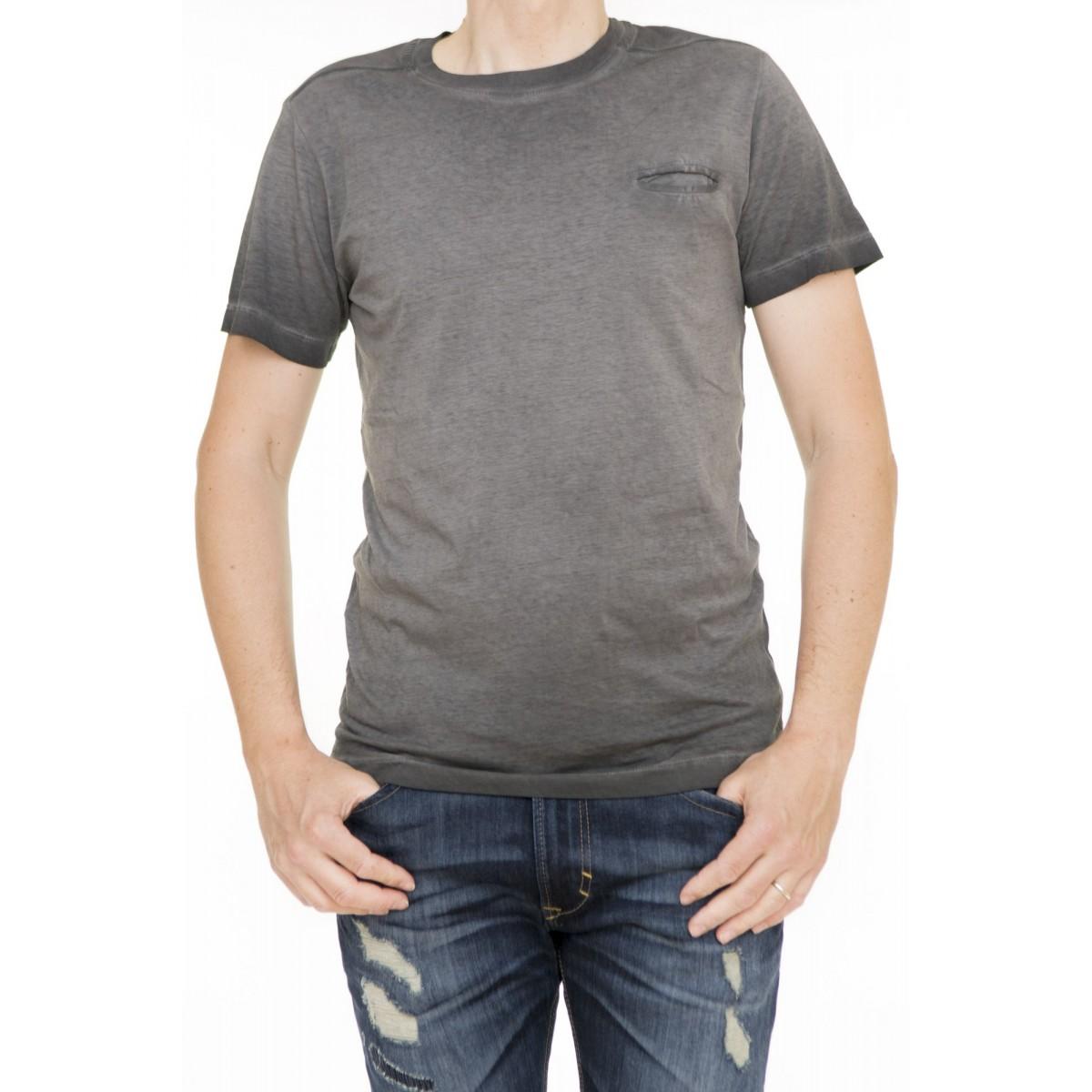 T-shirt uomo Diesel - Diego jamy