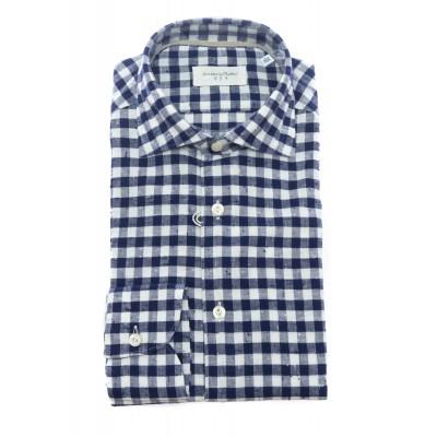 Camicia uomo - T8e njw