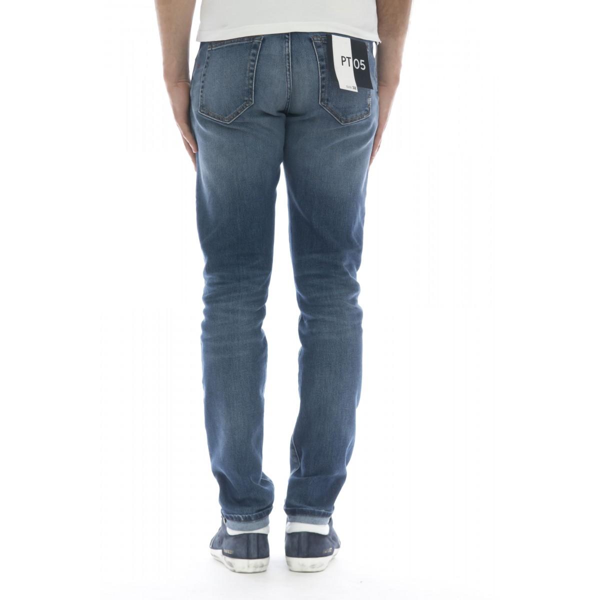 Jeans - Soul tx10 jeans slim