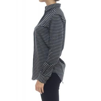 Camicia donna - 1105 55467