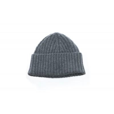 Berretto - 8208/25 berretto costa inglese