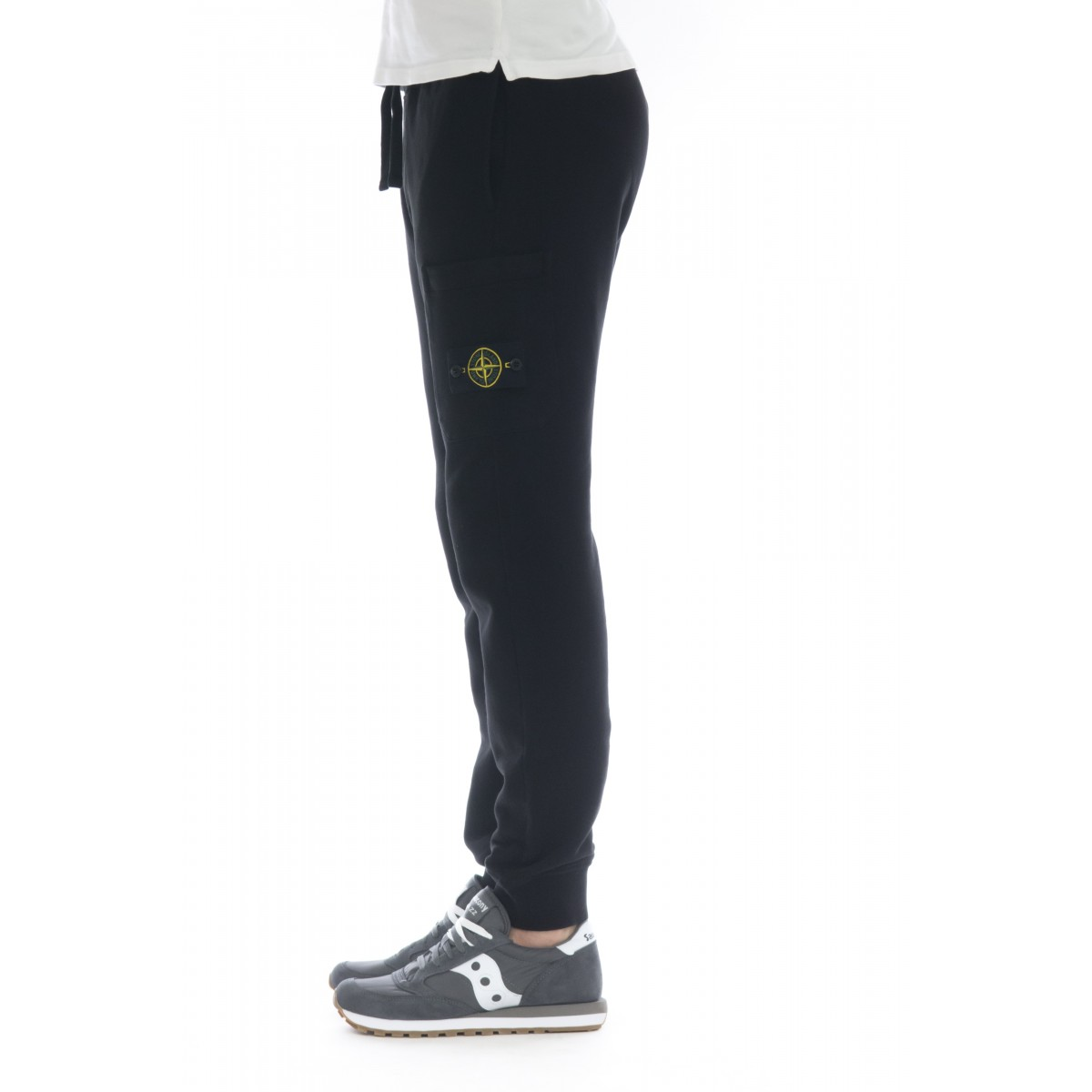 Felpa - 60320 pantalone jogger