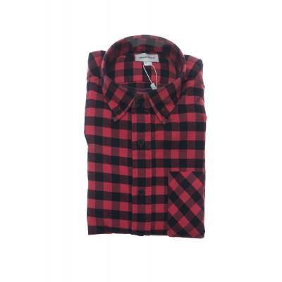 Camicia - Wocam699 camicia check