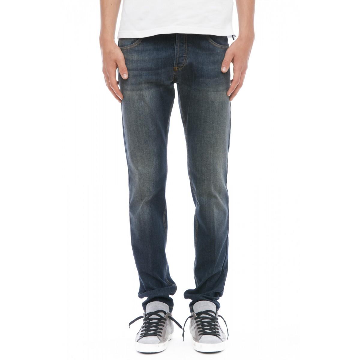 Jeans Entre amis - 8212/206 jeans strech slim