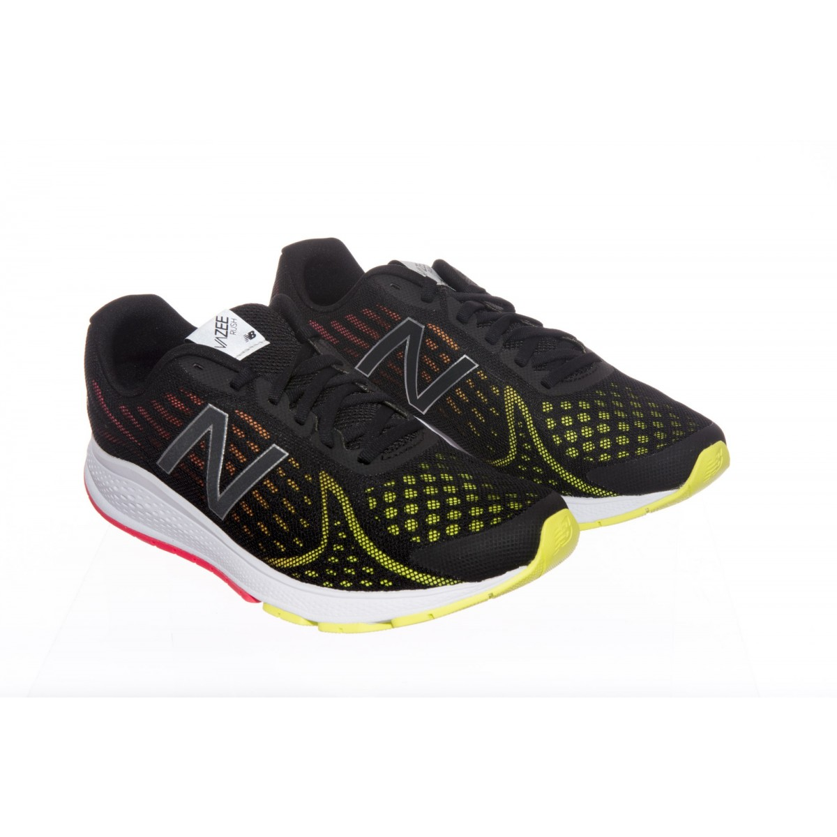 Scarpa New balance - M rush running fashion