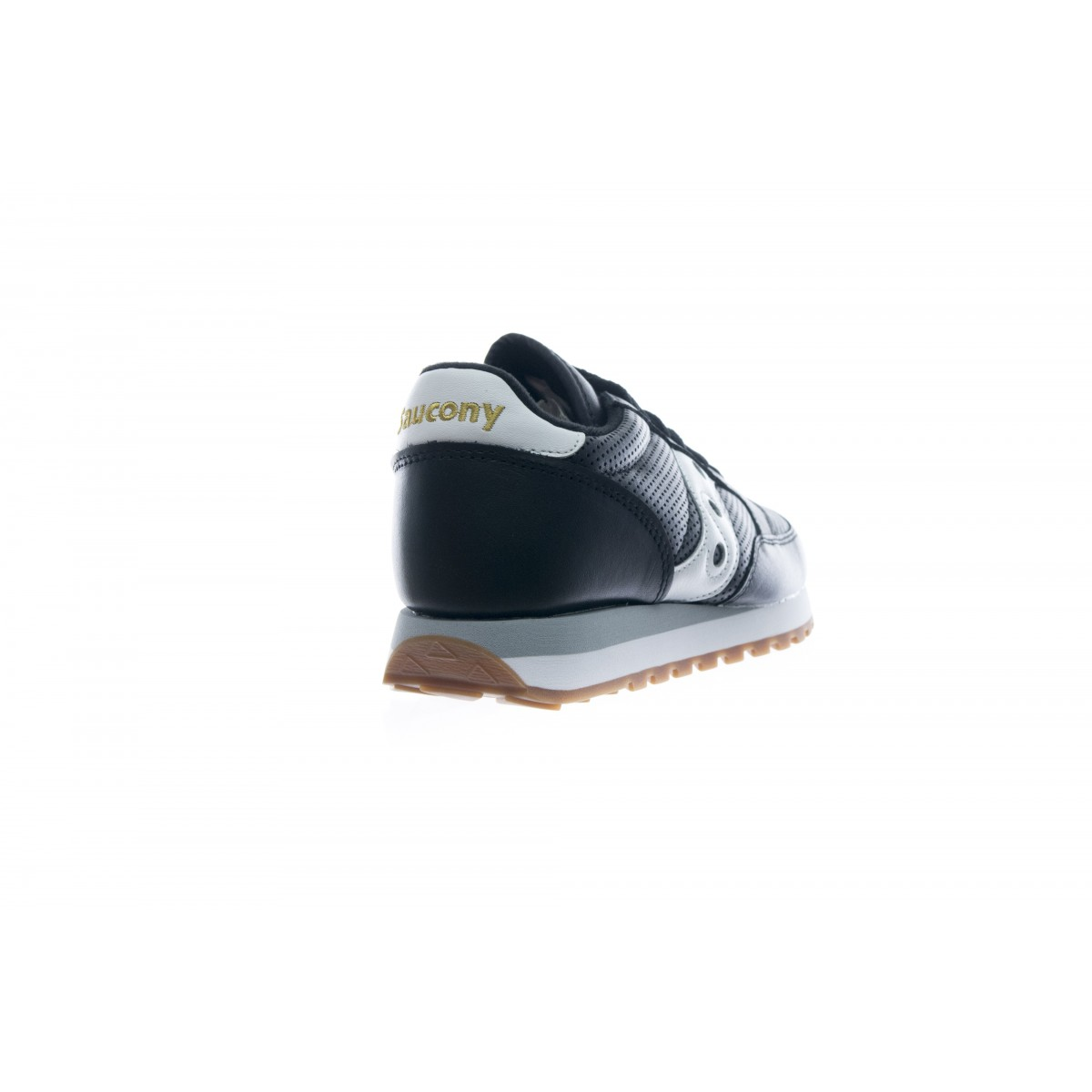 Scarpa - 70461 luxury leather limited