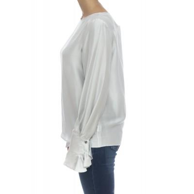 Camicia donna - 5302 55121
