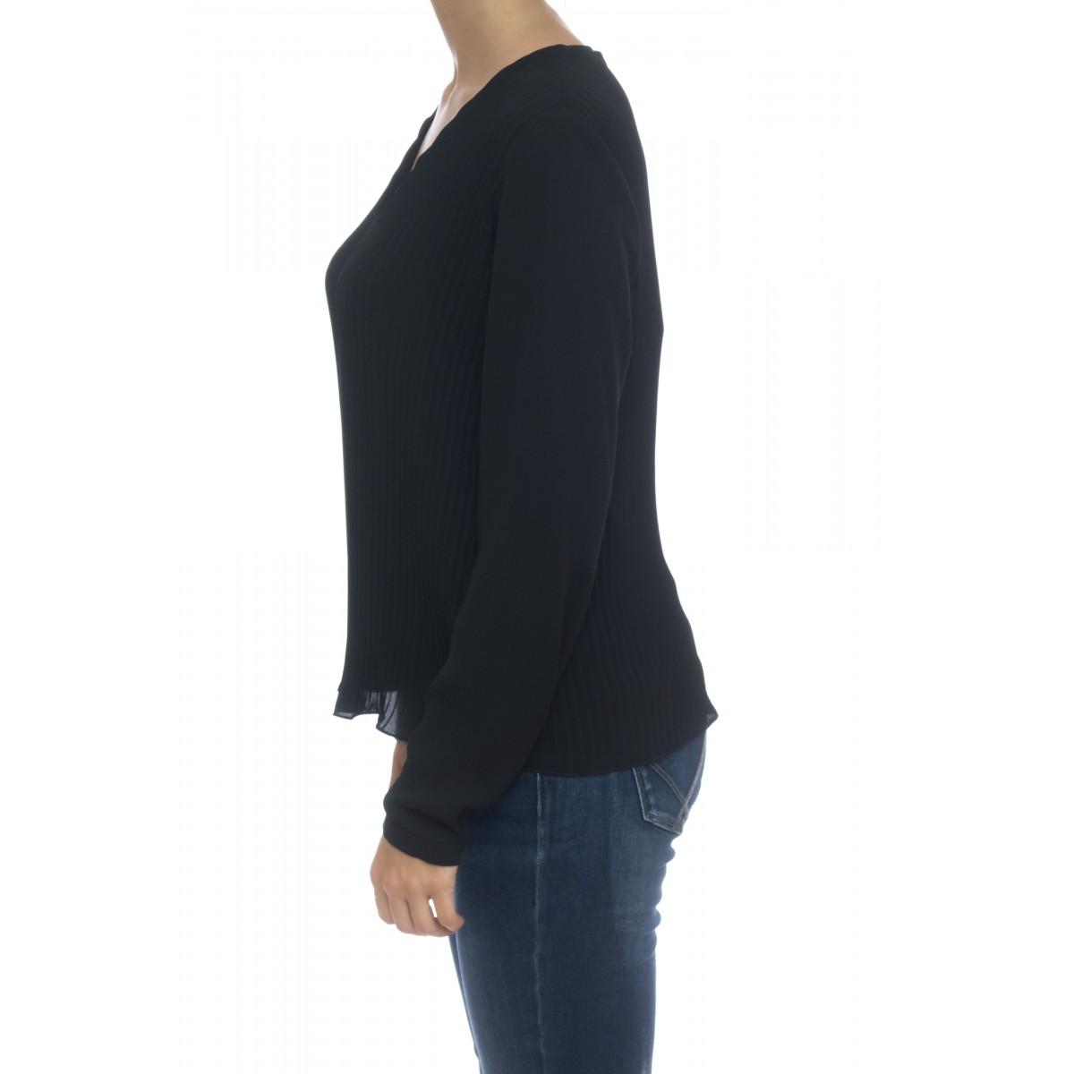 Camicia donna - Four camicia