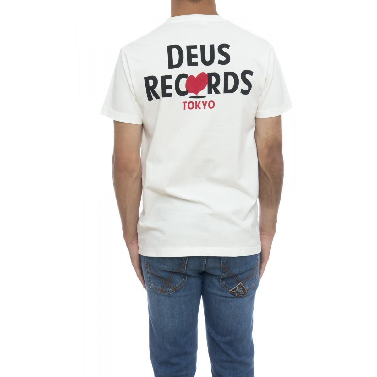 T-shirt uomo - Detee0201