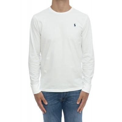 T shirt manica lunga - 714680 t-shirt manica lunga