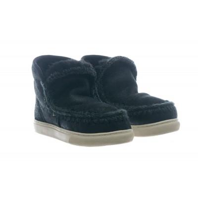 Scarpe - Eski sneaker