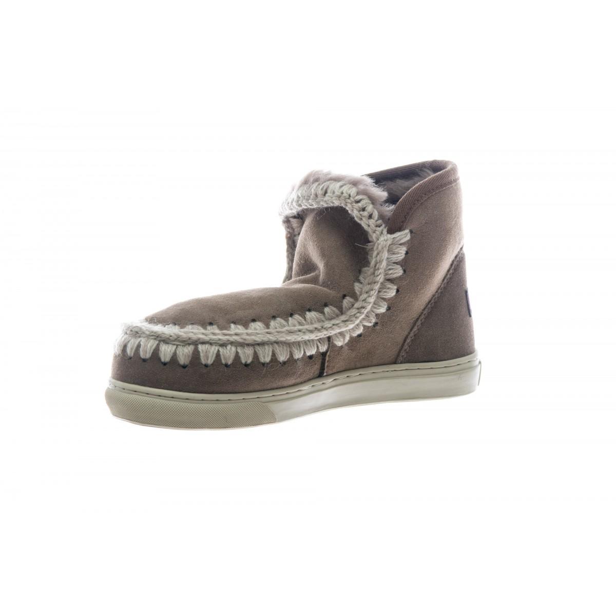 Scarpe - Mini eski sneaker pkbro