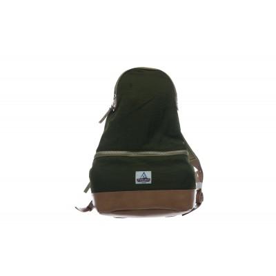 Zaino - M255 backpack nc69