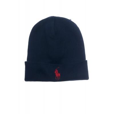 Berretto - 719821 berretto
