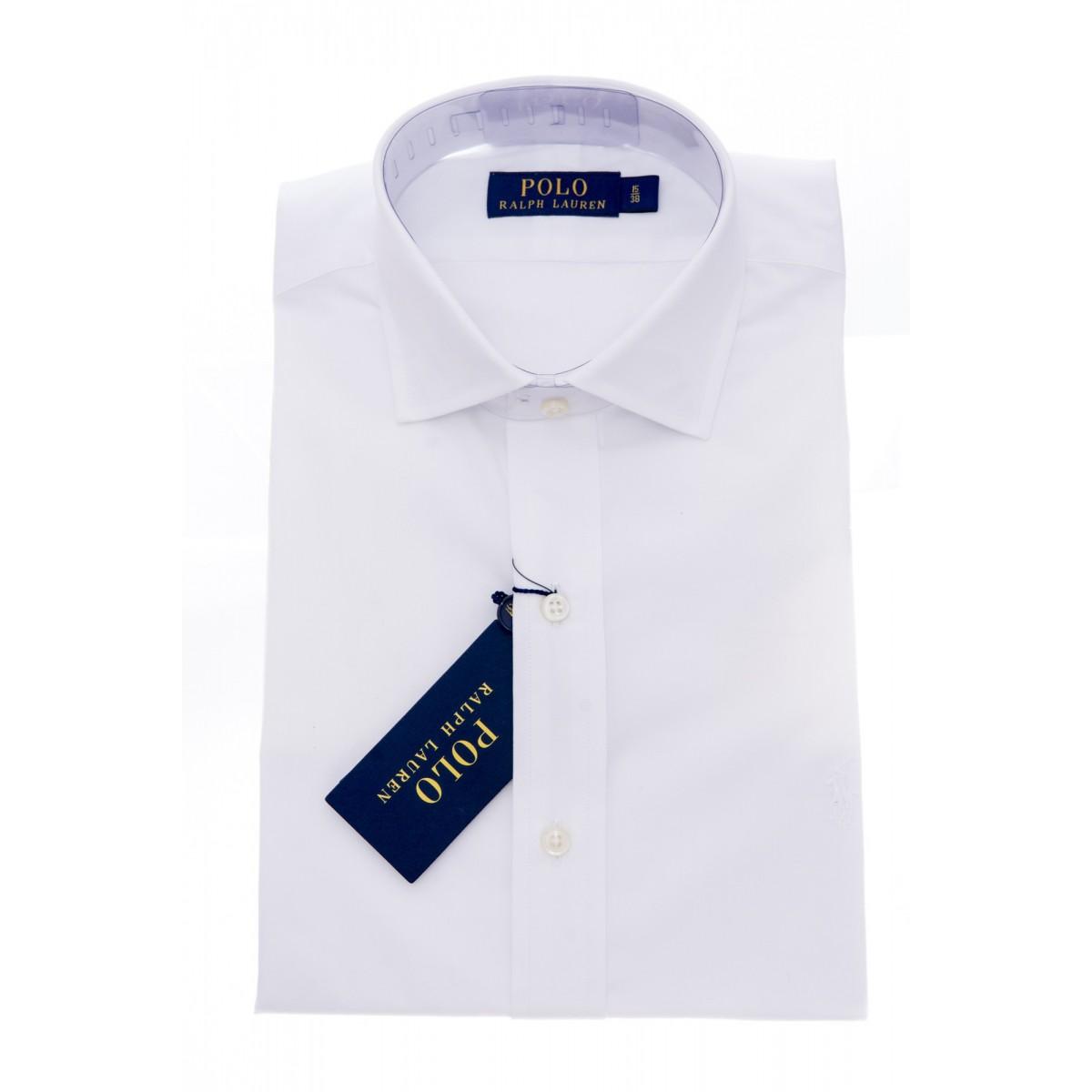 Camicia uomo Ralph lauren - A02wzz00byy04