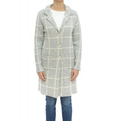 Cappotto - 215 cappottino