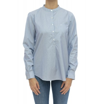 Camicia donna - S29203 camicia coreana