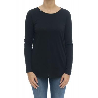 Camicia donna - T29212 t-shirt