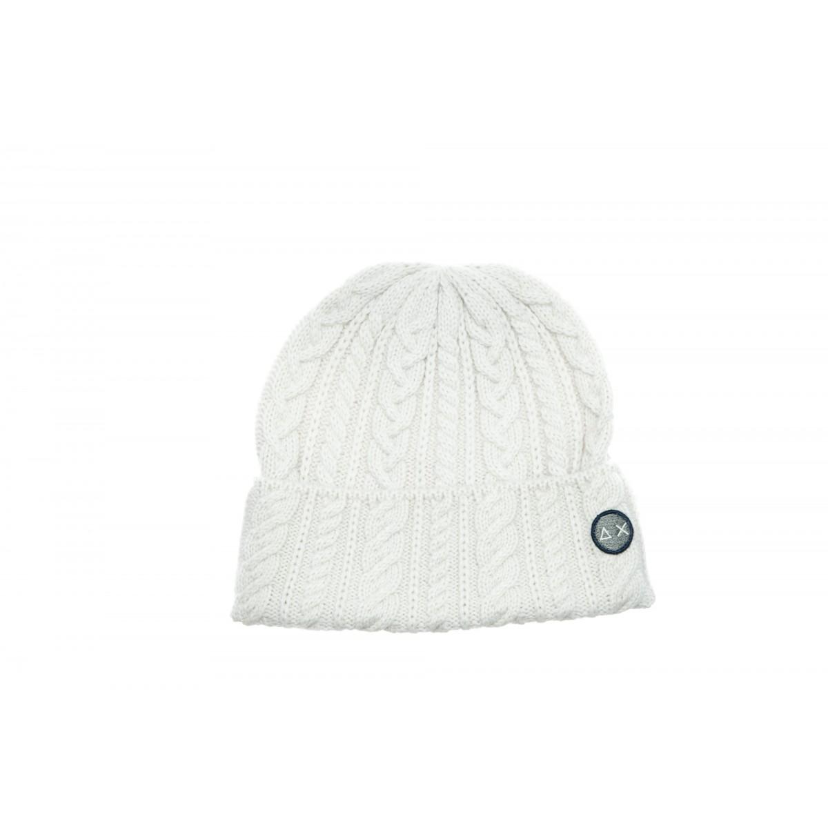 Berretto - 29128 berretto coste