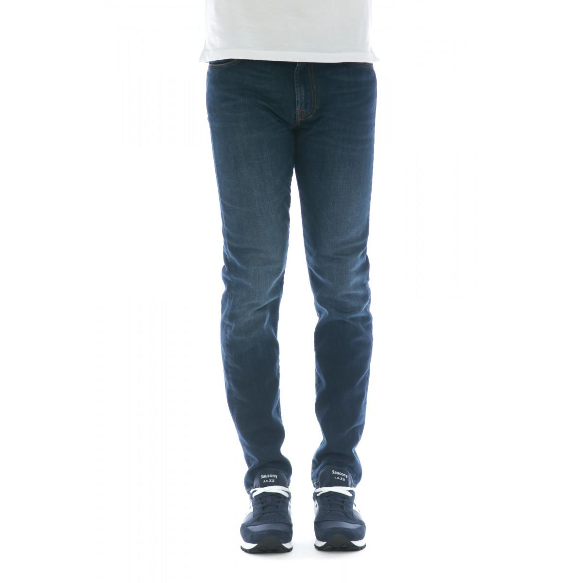 Jeans - 517 nozeleg