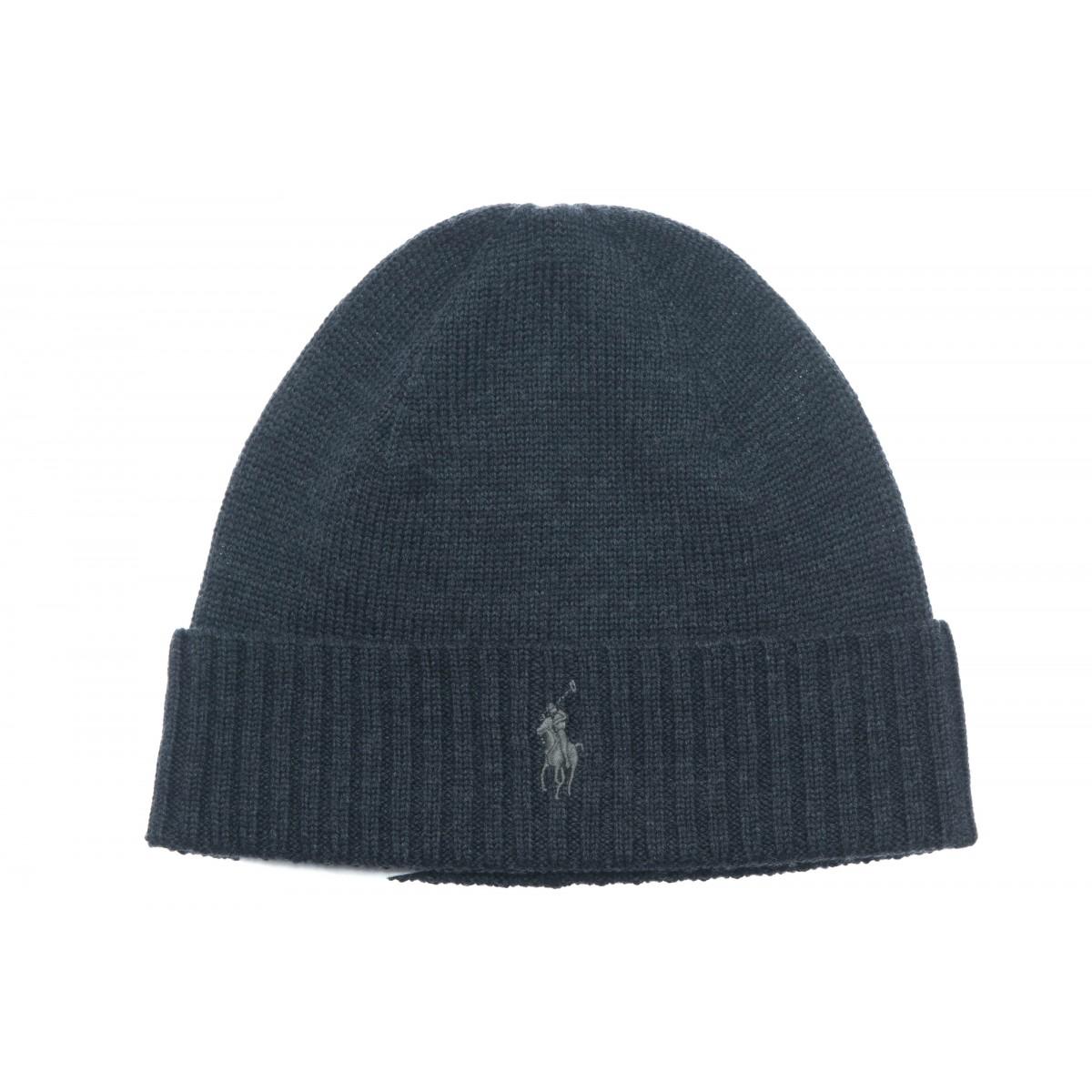 Berretto - 761415 berretto