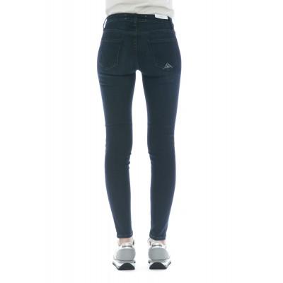 Jeans - Cate cut dorla