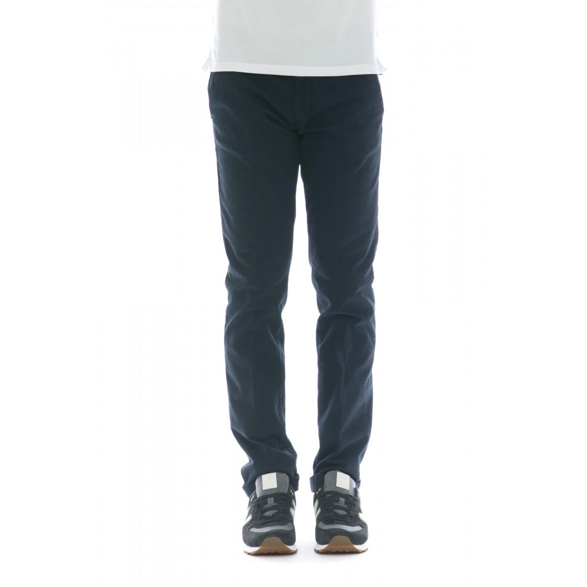 Pantalone uomo - Lenny 4600