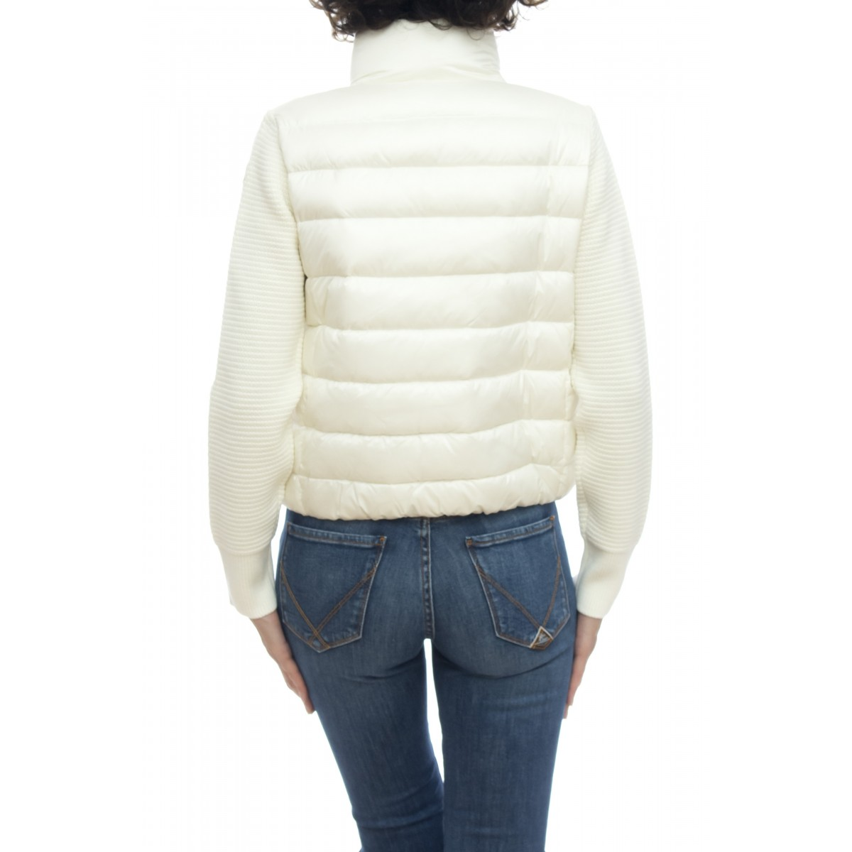 Moncler Sweater Woman 94557