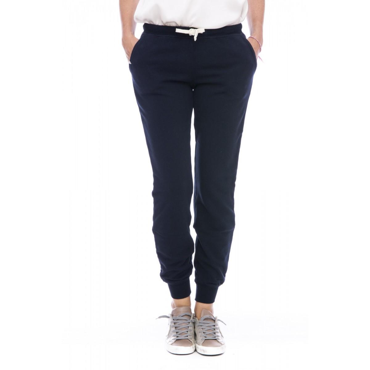 Pantalone donna Sun 68 - 26220 pantalone tuta