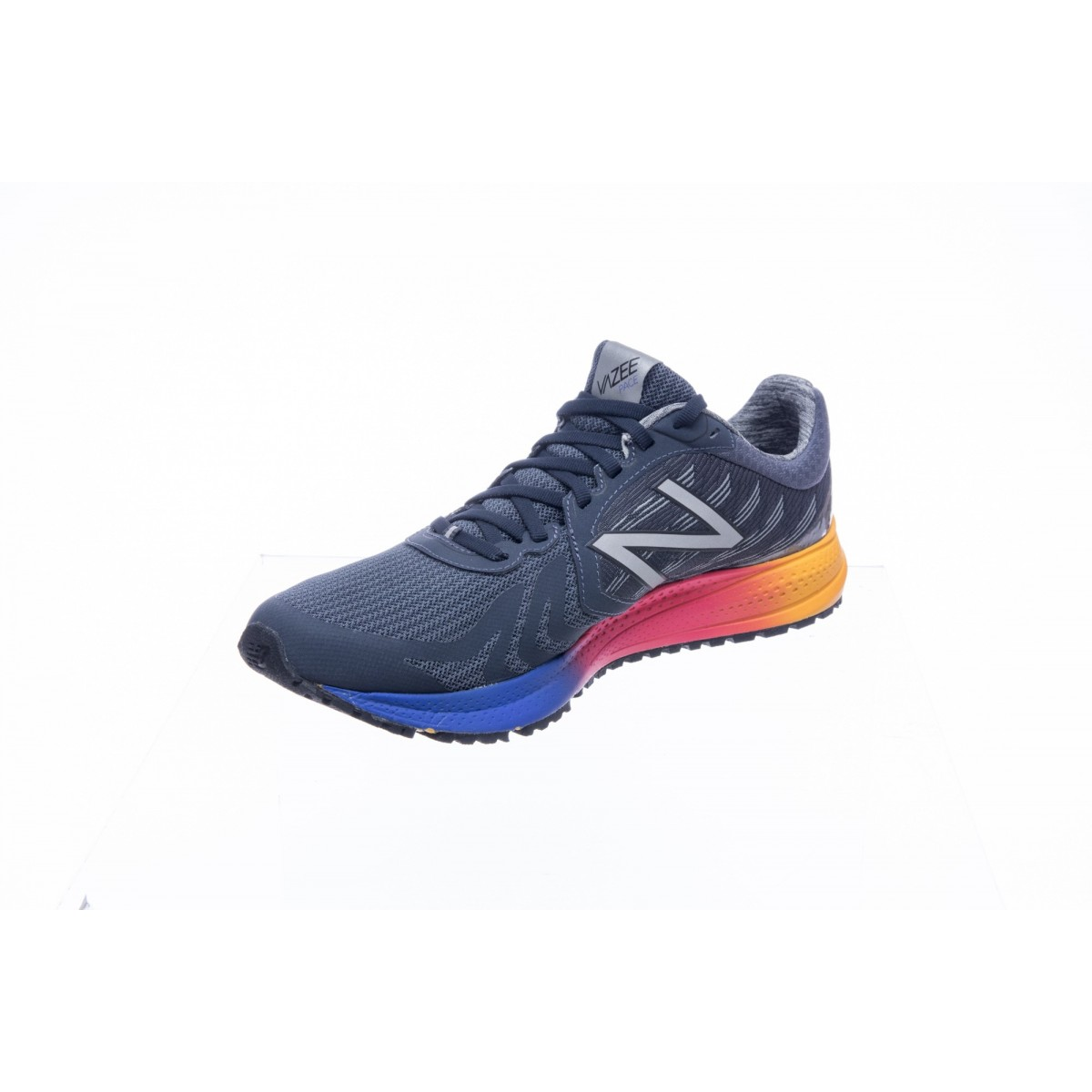 Scarpa New balance - M pace running fashion