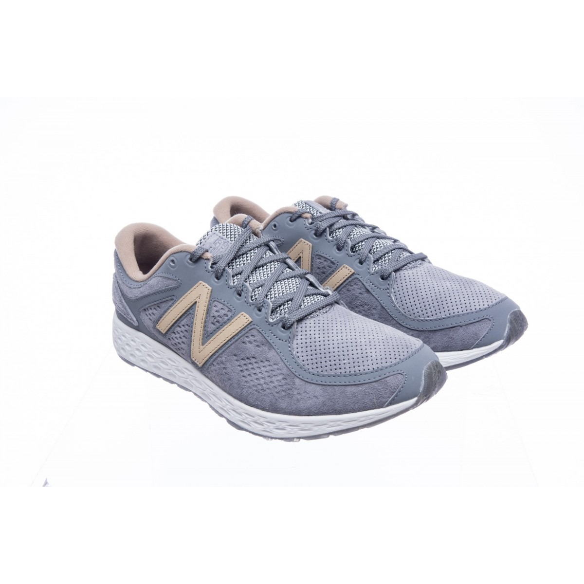 Scarpa New balance - Ml zant running fashion