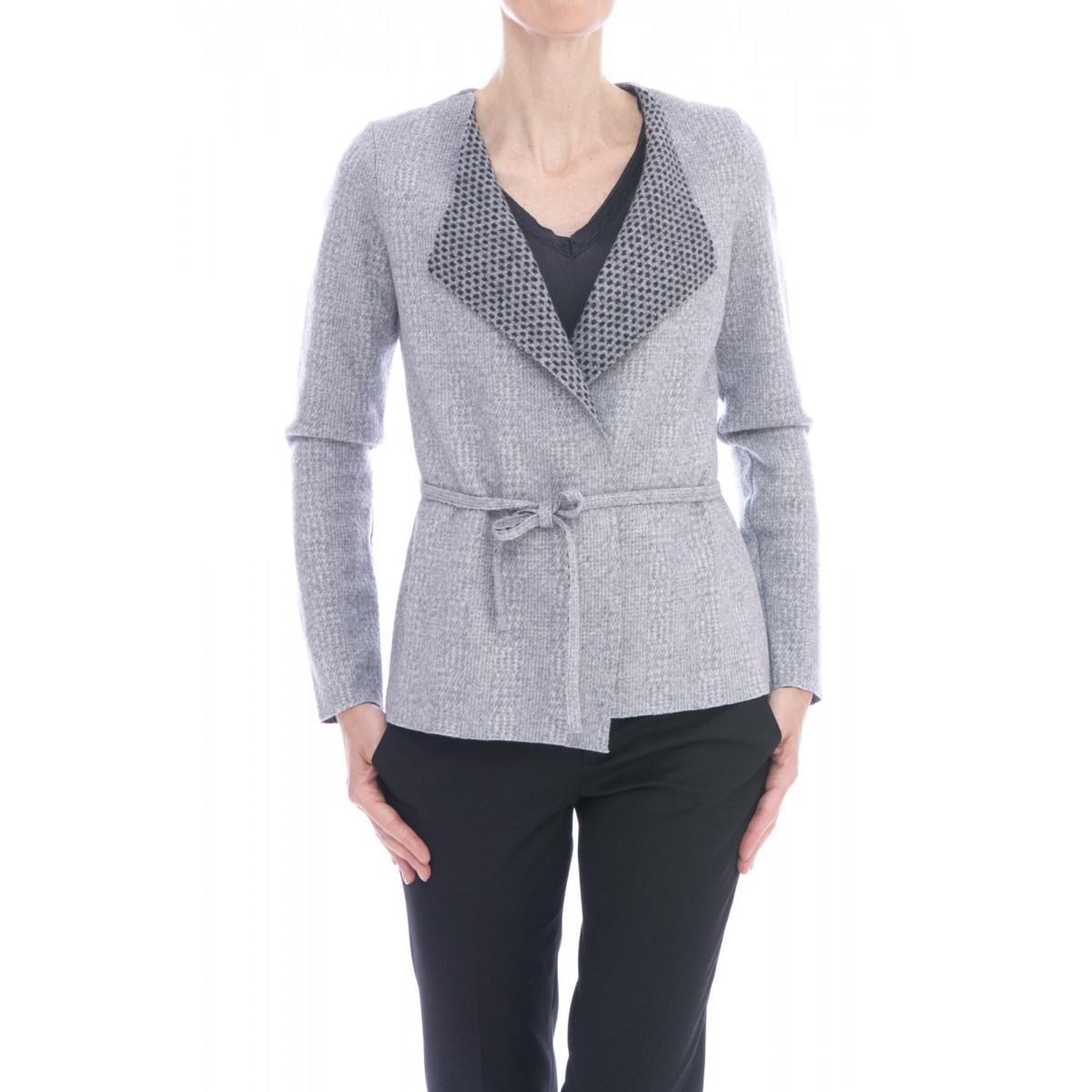 Giacca donna Kangra - 2510/04 giaccacintura