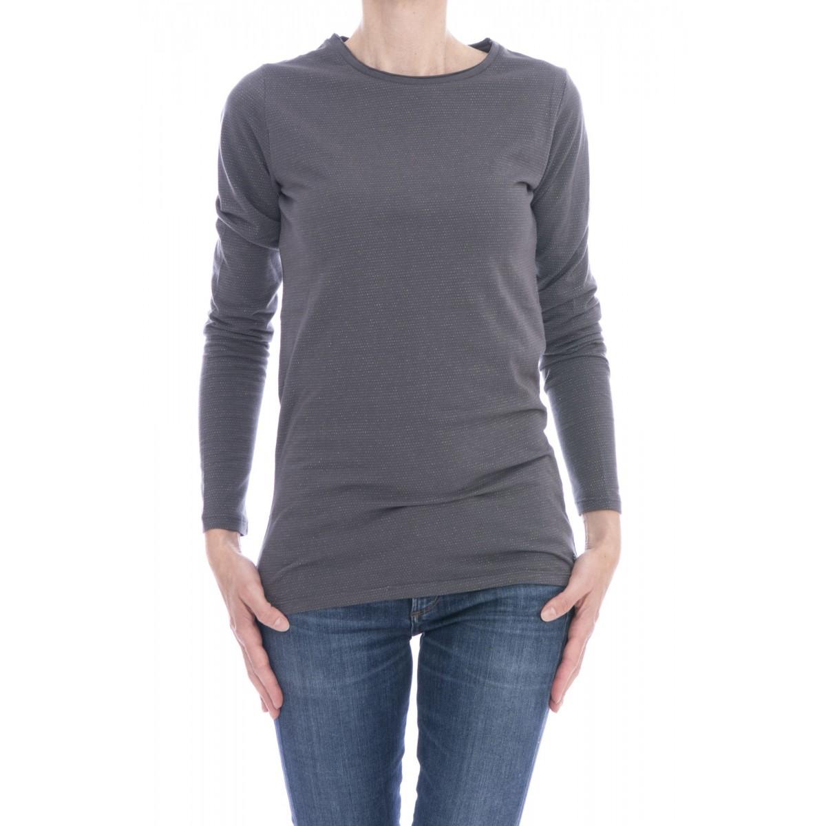 T-shirt 40 weft - Zeudy 9210