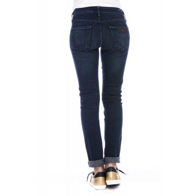 Jeans Citizens of humanity - Ariel jeans strech made in usa