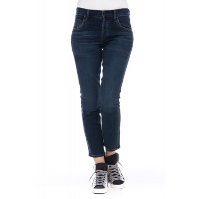 Jeans Citizens of humanity - Elsa jeans strech made in usa