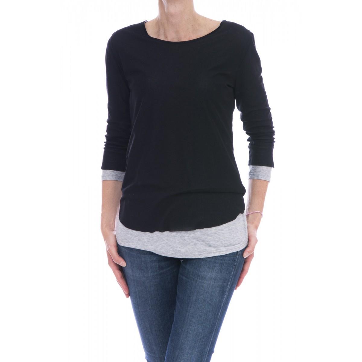 T-shirt Almeria - 16460