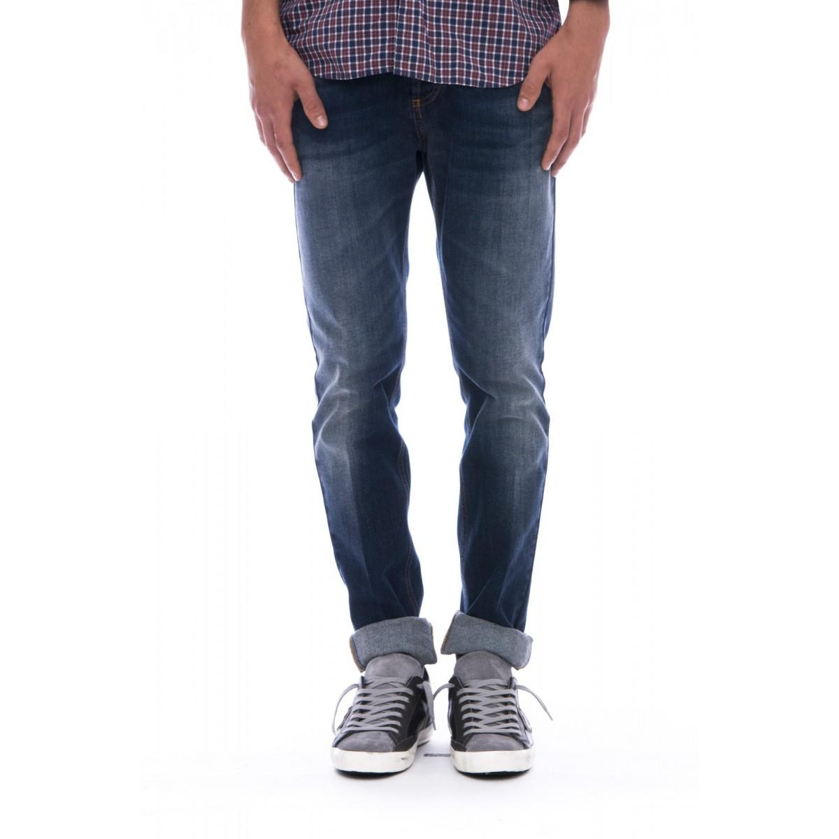 Jeans Entre amis - 8282/206 jeans strech