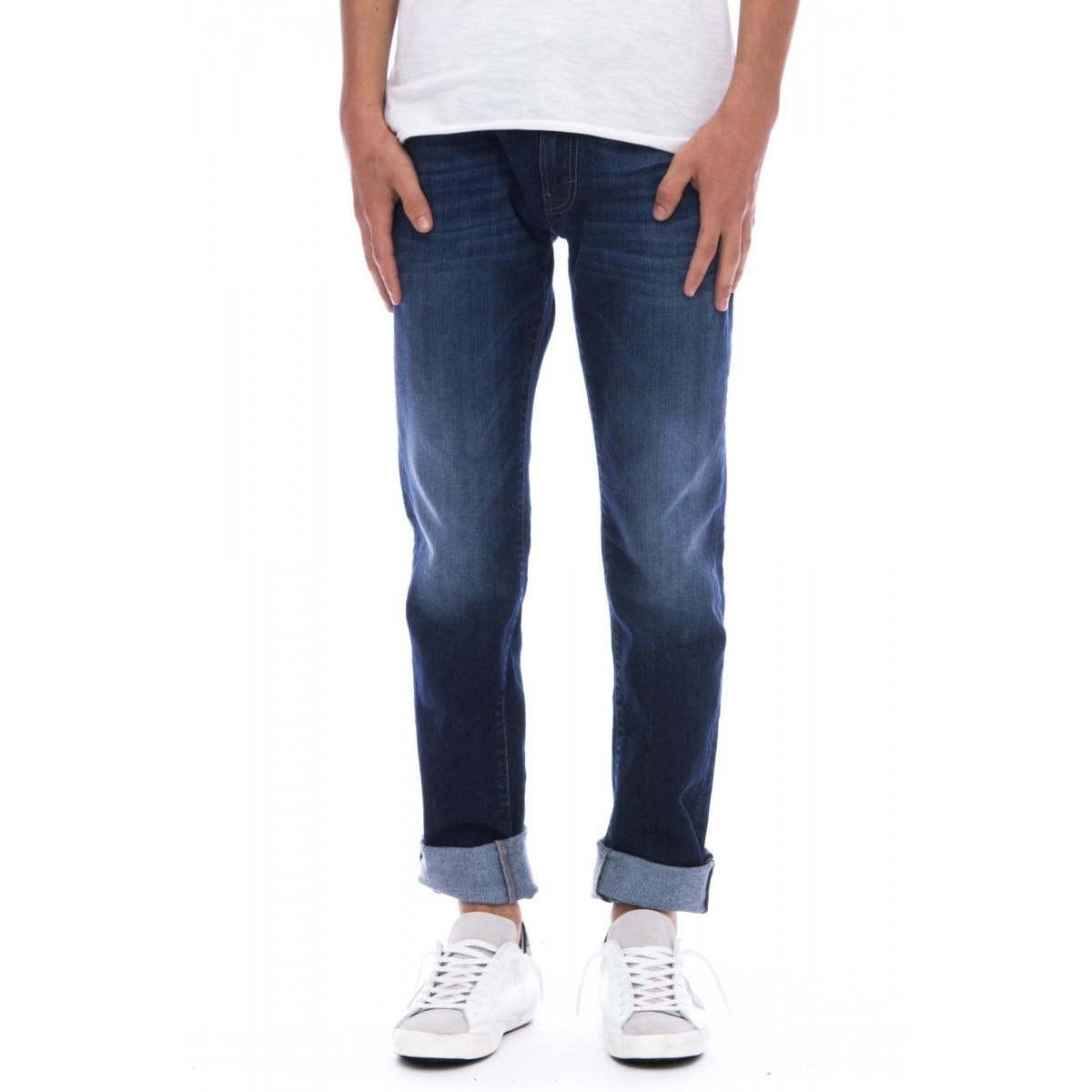 Jeans Pt 05 - C646l4 ku07 jeans kurabo strech