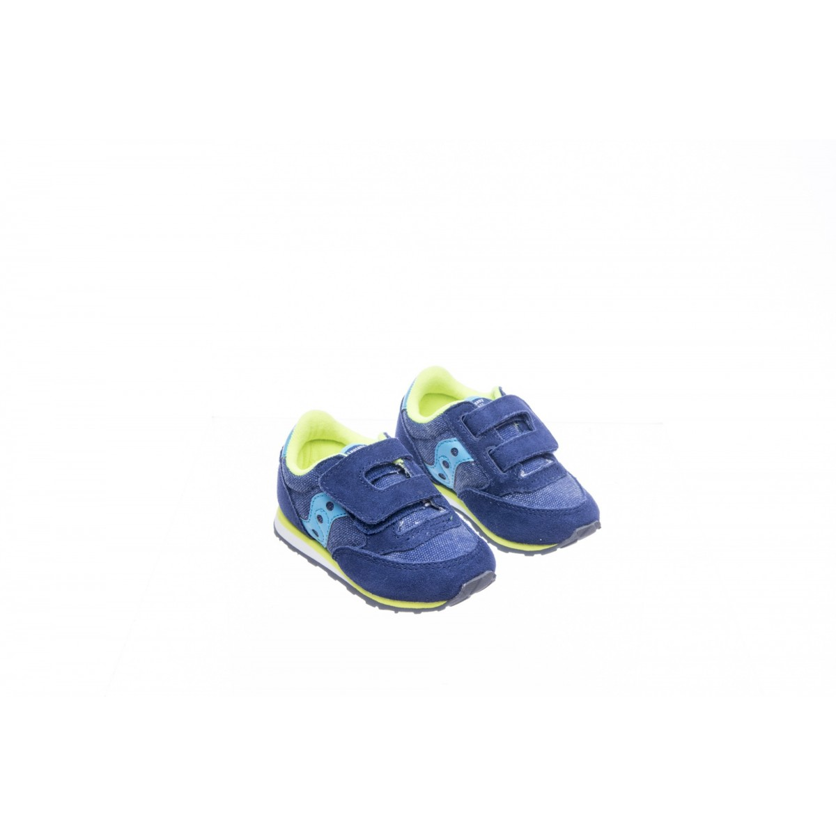 Scarpe Saucony - St56368 infant