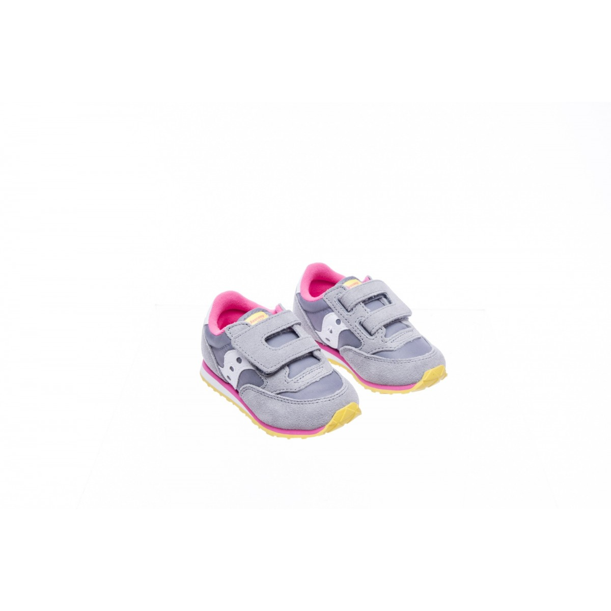 Scarpe Saucony - St51692 infant