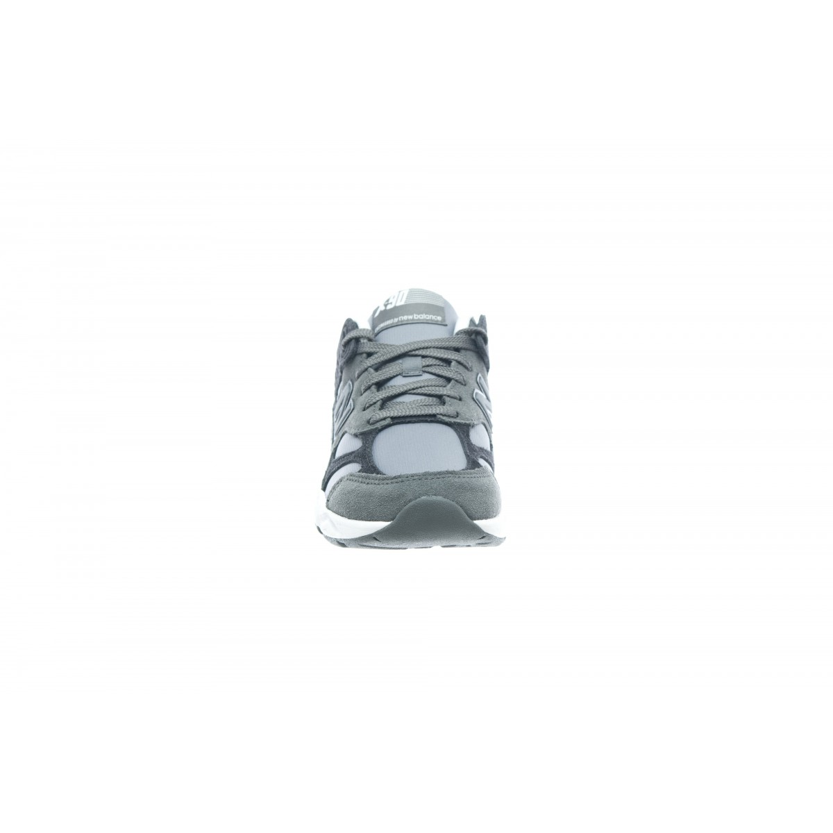 Scarpa - Wsx90 trb