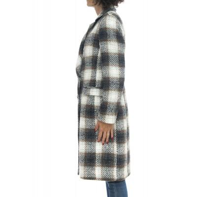 Cappotto - Olla cappotto check