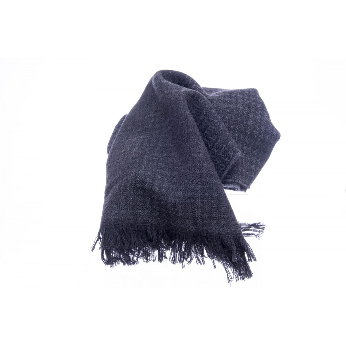 Berretto Kangra - 2044/24 sciarpa lana merinos