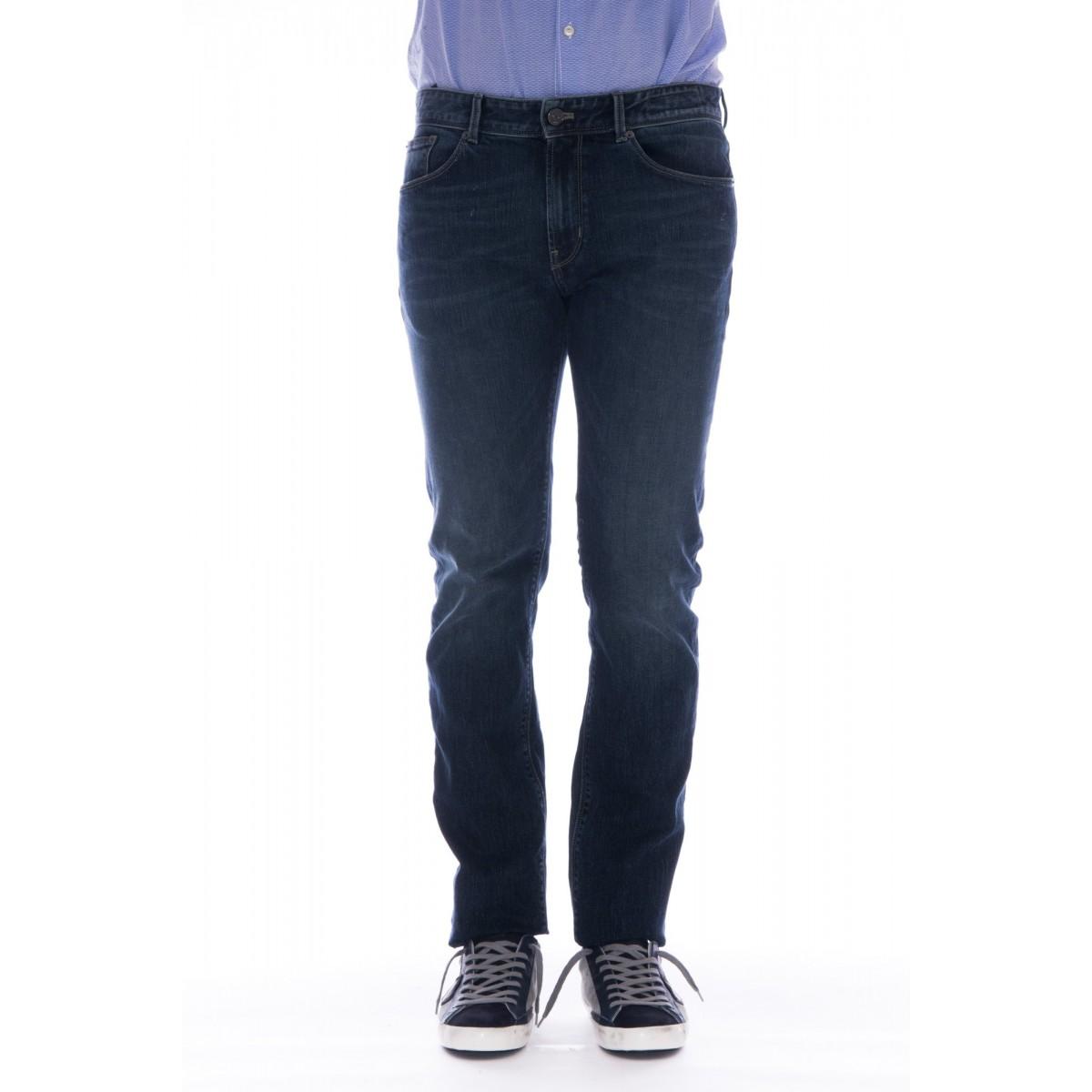 Jeans Pt 05 - C526w3 gp01 jeans super slim
