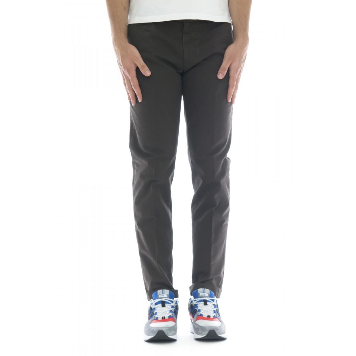 Pantalone uomo - Billy 4592