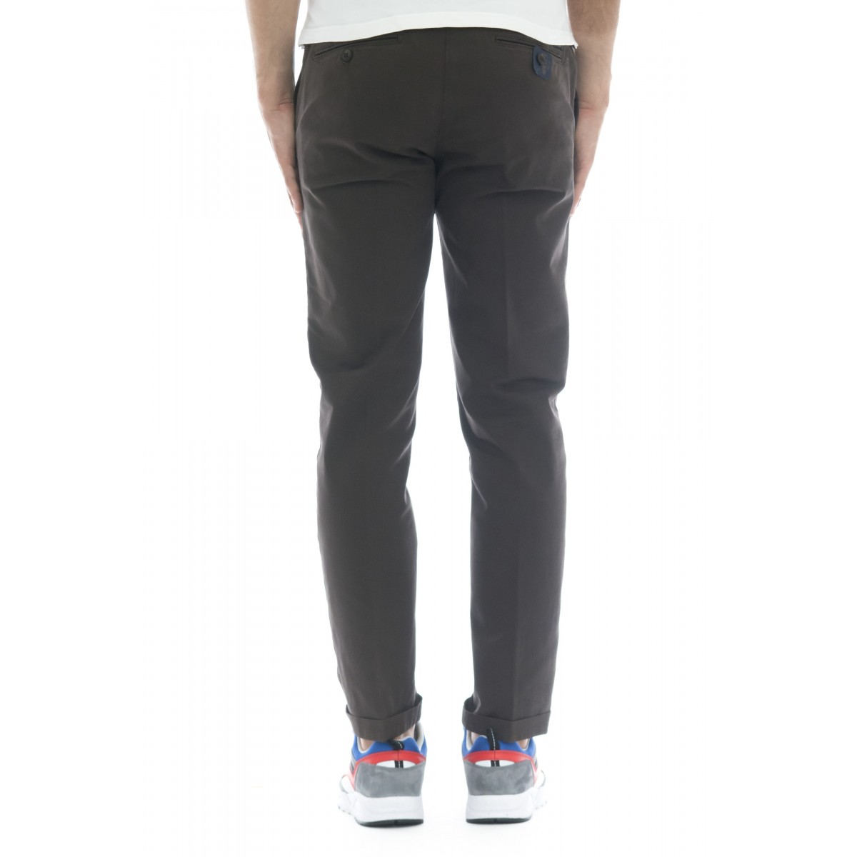Pantalone uomo - Billy 4592