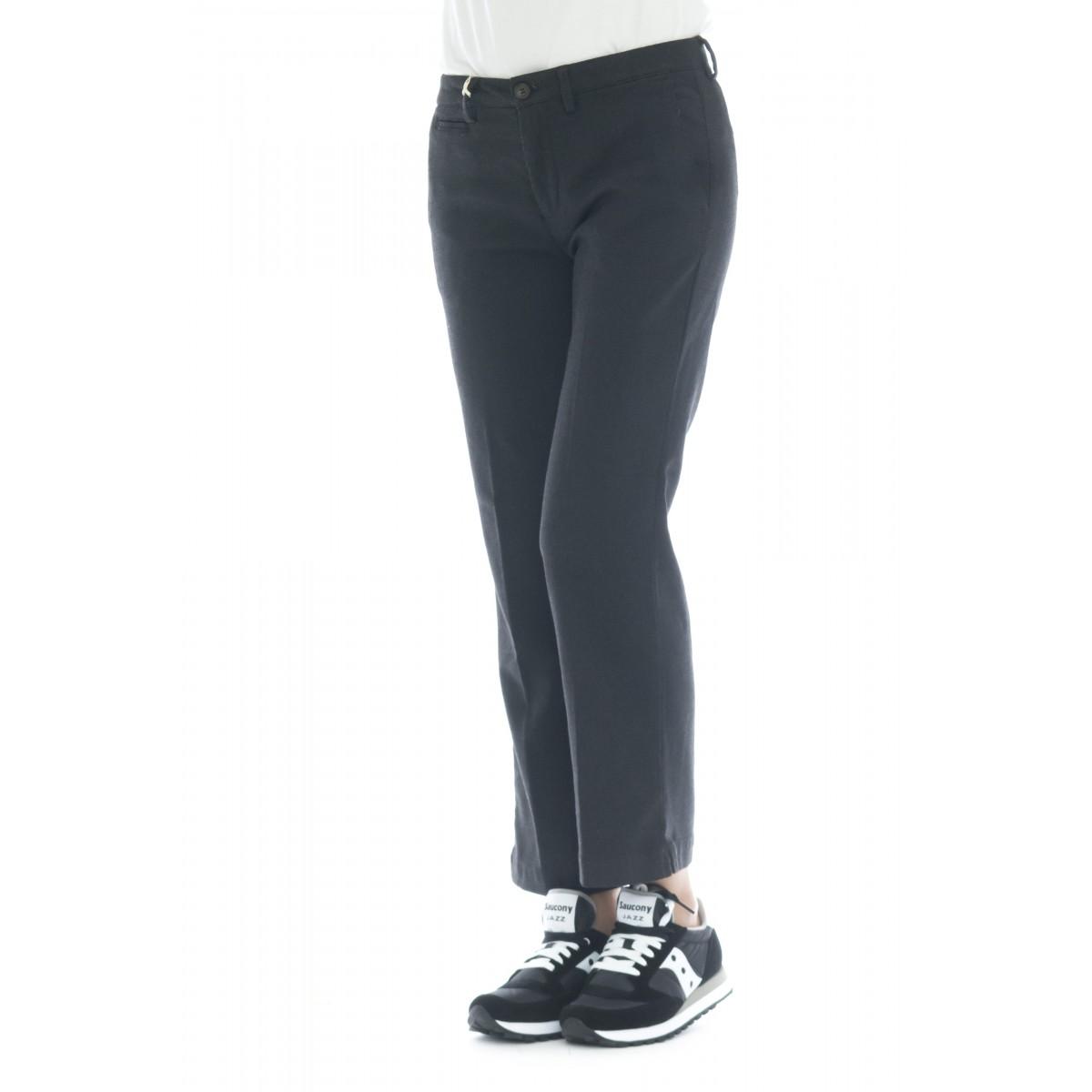 Pantalone donna - Elena 4673