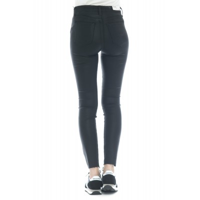 Jeans - 5874 the charlie ankle