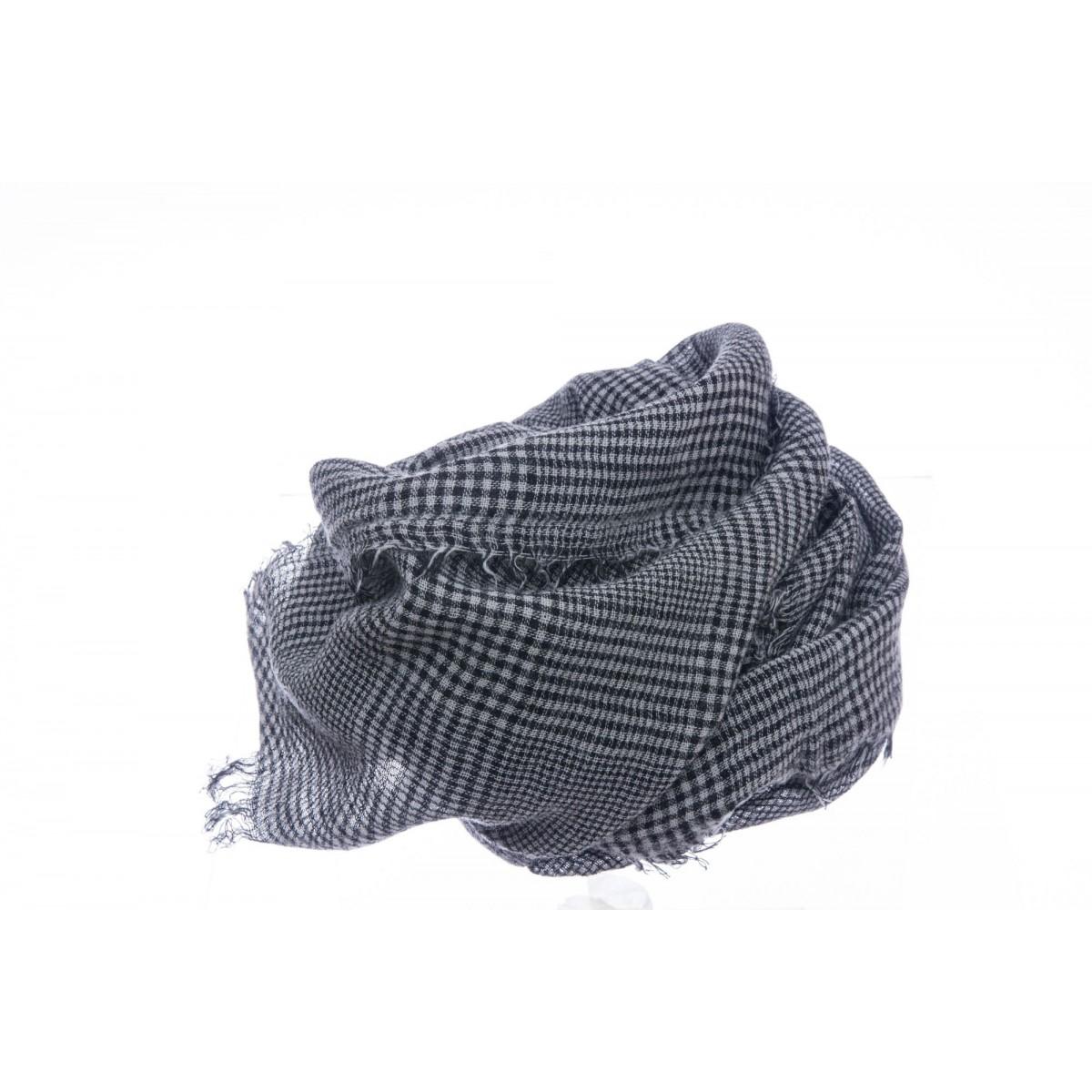 Sciarpa Codello - 076501